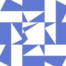 LynnEubank's avatar