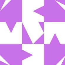 Lynnex1138's avatar