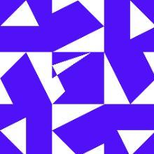 LynnJF's avatar