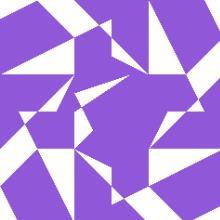LynoP's avatar