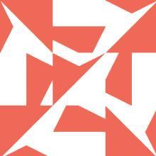 Lynxie83's avatar