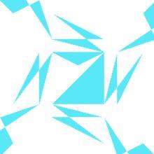 lyochoa's avatar