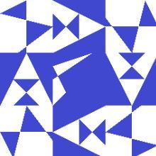 lyonheart14's avatar
