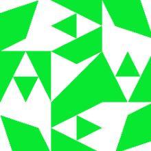 lyons4021's avatar