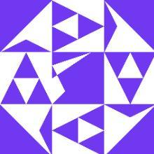lypython's avatar