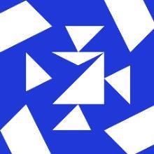 Lyris's avatar