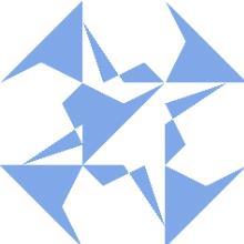 lysel3's avatar