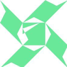 lyshr's avatar