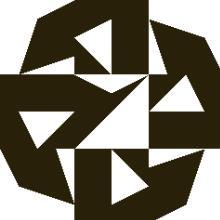 Lysol's avatar