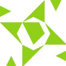 lyt_0428's avatar