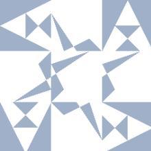 lyttlebyrd's avatar