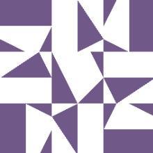 LYU0010's avatar