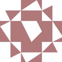lyulyok's avatar