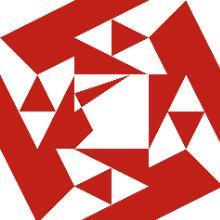 Lyviston's avatar