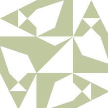 lywin's avatar