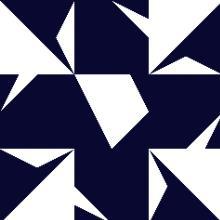 LYX123LYX's avatar