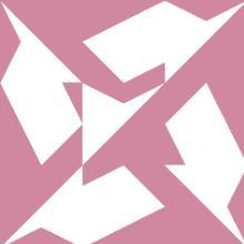 Lyzou's avatar