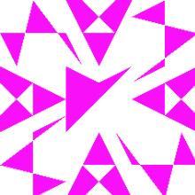 Lzbth1nyc's avatar