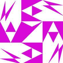 LZF's avatar