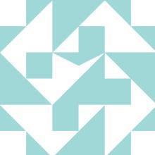 lzhwxy's avatar