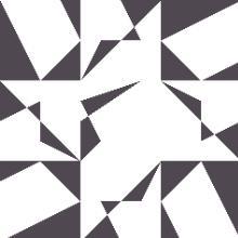 lzlobins's avatar