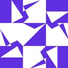 lzpuxx88's avatar