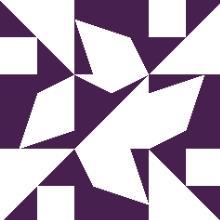 M$MAN's avatar