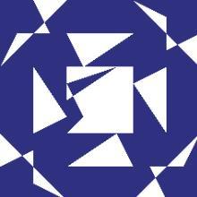M兔子's avatar