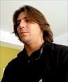 Márcio Machado