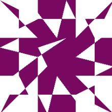 m,cantor25's avatar