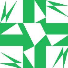 m-burgess's avatar