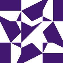 M-CD's avatar