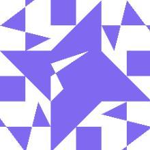m-d-2005's avatar