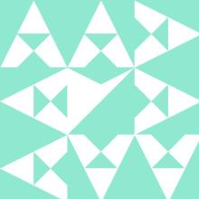 M-ker's avatar
