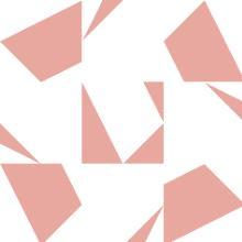 M-O-W's avatar