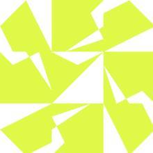 m-ohe's avatar