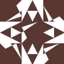 M-Prime's avatar