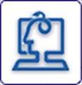 m-q's avatar