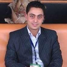 m.amer's avatar