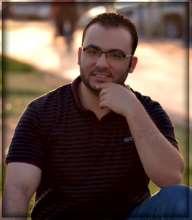 M.Bahloul's avatar