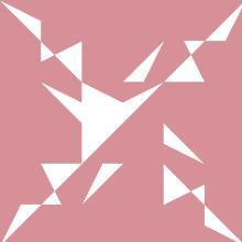 m.bartolomeo's avatar