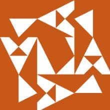 M.Erlinger's avatar