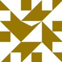 m.fessler's avatar