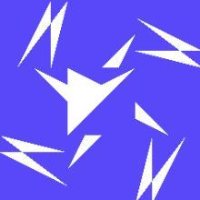 m.leelasuresh's avatar