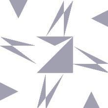 M.MArtinP's avatar