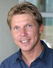 M.Meyer's avatar