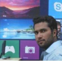 M.Naeem's avatar