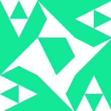 m.navigli's avatar