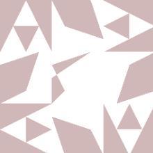 m.olesen's avatar