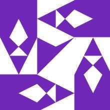 m.over's avatar